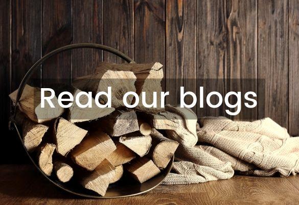 Cozilogs kiln dried firewood logs latest news blogs